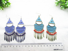 wholesale jewelry supplies china large vintage earrings chandelier