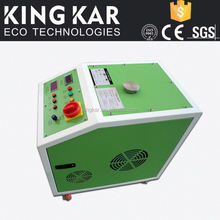 hydrogen gas generator provide spare parts free of charge