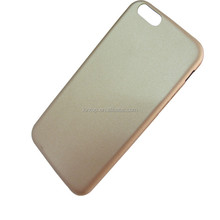 2014 Newest cell phone covers TPU PC luxury case for Iphone6