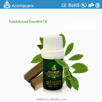 Healthy aromatherapy 5ml sandalwood perfume essential oil