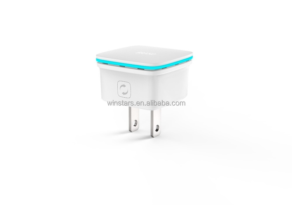 300Mbps wifi repeater, support AP/Repeater mode, mini wireless extender,CE,FCC