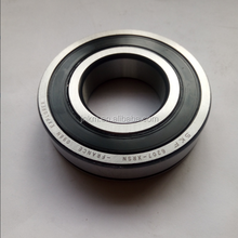Skf bearing price list 6201 skf bearing