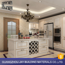 High end knock down kitchen cabinets solid wood, teak wood kitchen cabinet designs of kitchen hanging cabinets