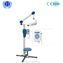 HCF-10D New China Digital Panoramic Opg Dental X-Ray Portable X Ray Machine Price