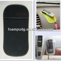 anti slip stick pad for dashboard
