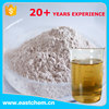 Activated bentonite fullers clay powder for used /wastedl/motor/lube/engine oil and oil refining/paraffin wax