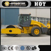 XCMG Rubber Tire Road Roller in Road Roller XS182 for Sale