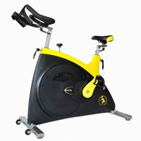 magnetic exercise bike rehabilitation mini air gym exercise bike 9d film