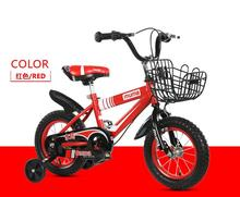 12 inch bike for promotion/cool bikes for kids/kids 10 inch boys bike