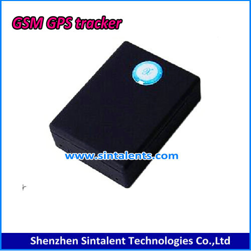 Cheap Car Tracking Devices Obd Tracker With Sim Card Gsm Gps Tracker