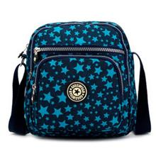 Social audit passed manufacture latest school bags for teens leather purses handbags pictures price