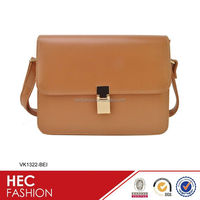 Factory Design Fashion Handbags Stocklot