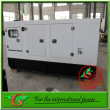 100kw diesel generator price 60hz with 1.0 factor 100 kva 120v 240v power generator dynamo