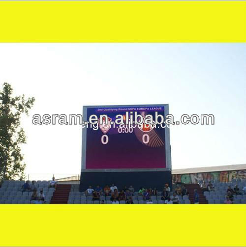 P6 outdoor full color led display for stage/entertainment/club p6 indoor smd rgb full color flat panel led display