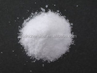 (Factory Direct Supply) Aluminium sulphate/sulfat manufacturers china