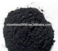 GRAPHITE ELECTRODE POWDER/CARBURETANT/CARBON RAISER