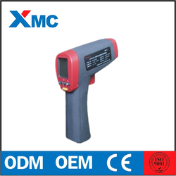 Contact Measurement Conversion Industry - 50~350Cinfrared thermodetector