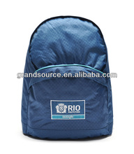 sports soccer football team backpack
