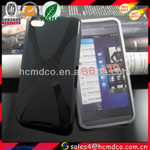amazon cover for BlackBerry aristo z30, for BB A10 shenzhen case
