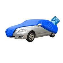 Hot sell car auto covers anti-hail car cover