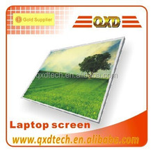 (New&Original) LTD133EE09C00 LTD133EE09800 for Laptop Toshiba R731 R700 R830