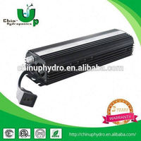 ul 1000 watt dimmable ballast/ metal halide ballast 1000w/ ballast for garden grow lighting