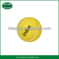 Pu Round Stress Reliever Ball/pu Foam Toy/squeeze Ball