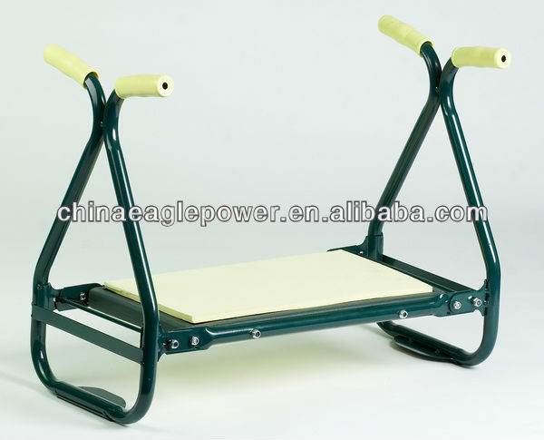 foldable seat