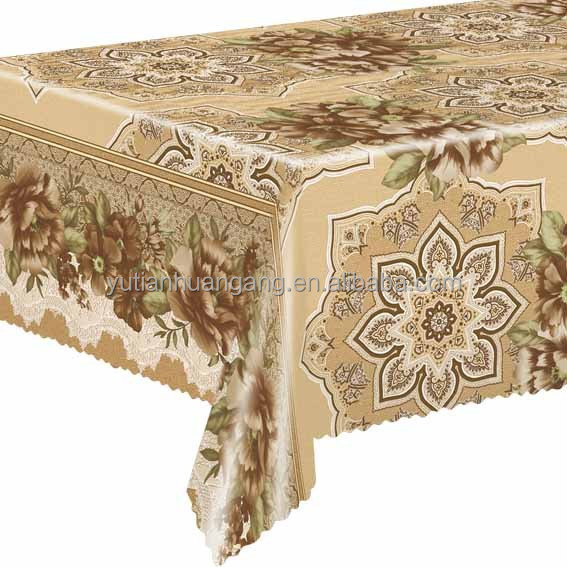 table tablecloth/coffee table tablecloths