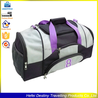Large Popular Portable Multifunctional Duffel Sport