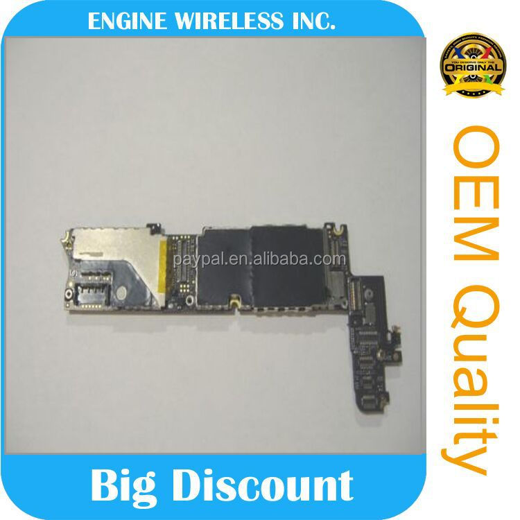 dropship suppliers for iphone 4G main board flex