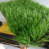 Lowest price long warranty artificial soccer grass turf,indoor soccer turf