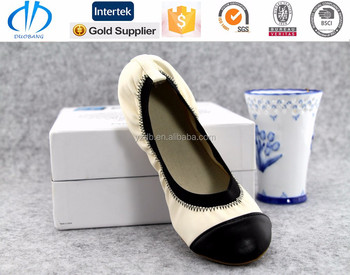 China wholesale foldable party shoes