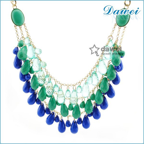 America Hot Selling New Fashion Style Fast Delivery Wholesale OEM Low MOQ my style fashion jewelry