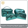 Promotional Ladies Cheap Custom Toiletry Bag For Travel