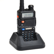 free shipping New Portable Two 2-Way Ham Radio Walkie Talkie With Accessories new arrival Promotion