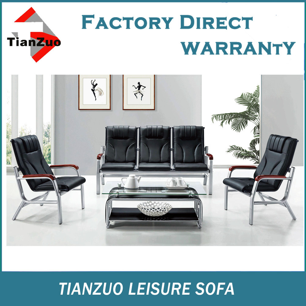 Leather cheers leather sofa furniture TZ-B28