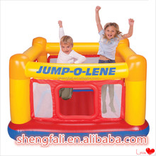 small inflatable indoor bouncer, inflatable animal bouncers, indoor inflatable bouncers for kids