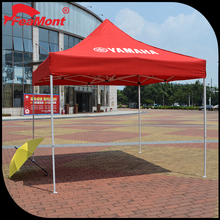 High Quality Aluminum circus tent sale for promotion advertisement