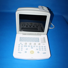 medical equipments ultrasonic instrument suitable for ultrasonic examination