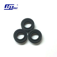 Low MOQ NBR rubber lip seal