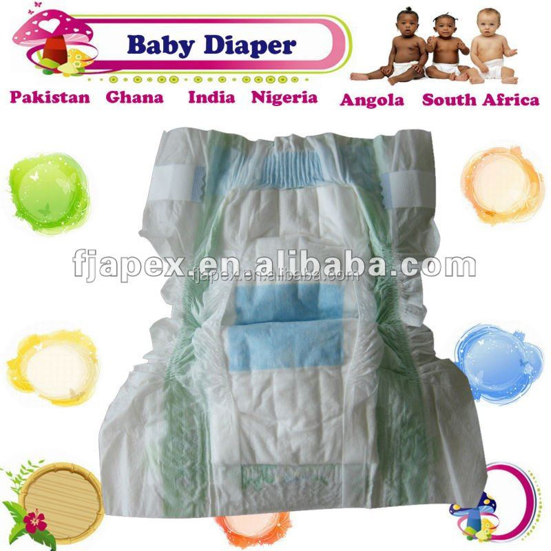 the disposable diaper industry Richer frequently writes articles in the most important diaper industry publication and is the owner of the disposable diaper network group at linkedin richer has been an invited guest member of the board of directors of several companies.