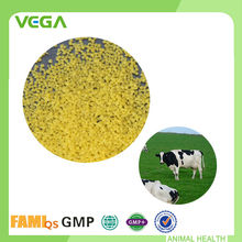 Experienced Antibiotic Feed Additive Doxycycline Veterinary Medicines For Cattle Medicine