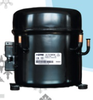 /product-detail/high-quality-r404a-zlt-series-household-and-light-commercial-hermetic-refrigeration-compressor-60632539296.html