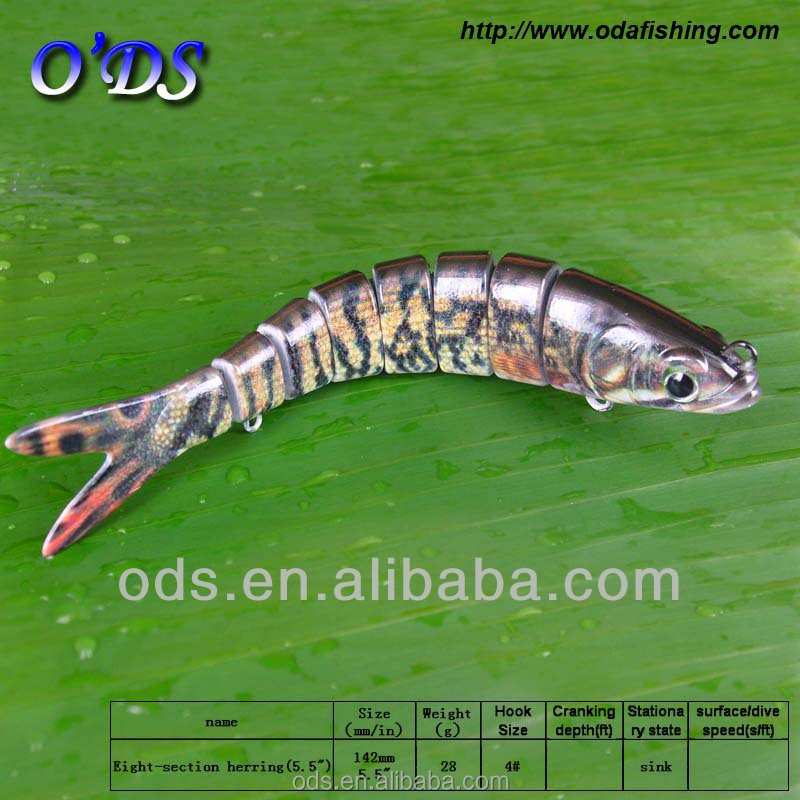 Hot Sell fishing baits and lures / waltwater fishing lures/ fishing carp bait with hight quality