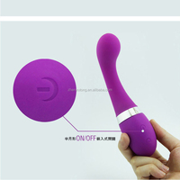 www china sex com CE&Rohs Approved Waterproof Super Soft Silicone Soft Perfect 10 Speeds Electro Sex Love Games Device