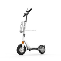 Electric Folding Mini Smart Motorcycle Skateboard Scooter Z3 from Horwin