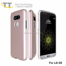 Shockproof Cute Cell Phone Cases Wholesale for LG G5