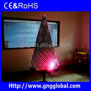 light color changing led christmas lights programmable led christmas. Black Bedroom Furniture Sets. Home Design Ideas