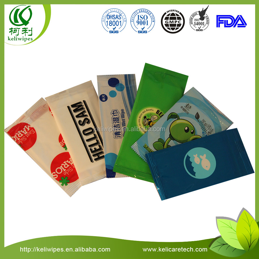 China goods wholesale pets cleaning wet wipes